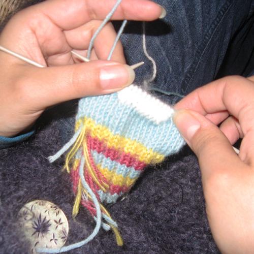 apprendre a tricoter a strasbourg