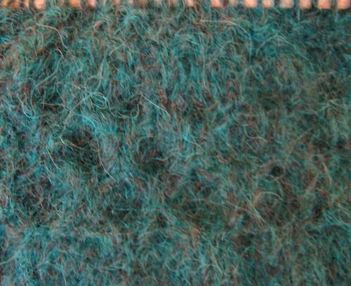 Fab Bulle Au Fil Des Jours Un Blog De Tricot De Crochet